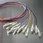 Fibre-optic Patch Cable