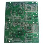 Multi Layer Circuit Board