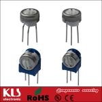 Single turn potentiometer 3329 type